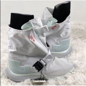 Nike NSW Gaitor Boot